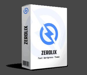 download theme zerolix