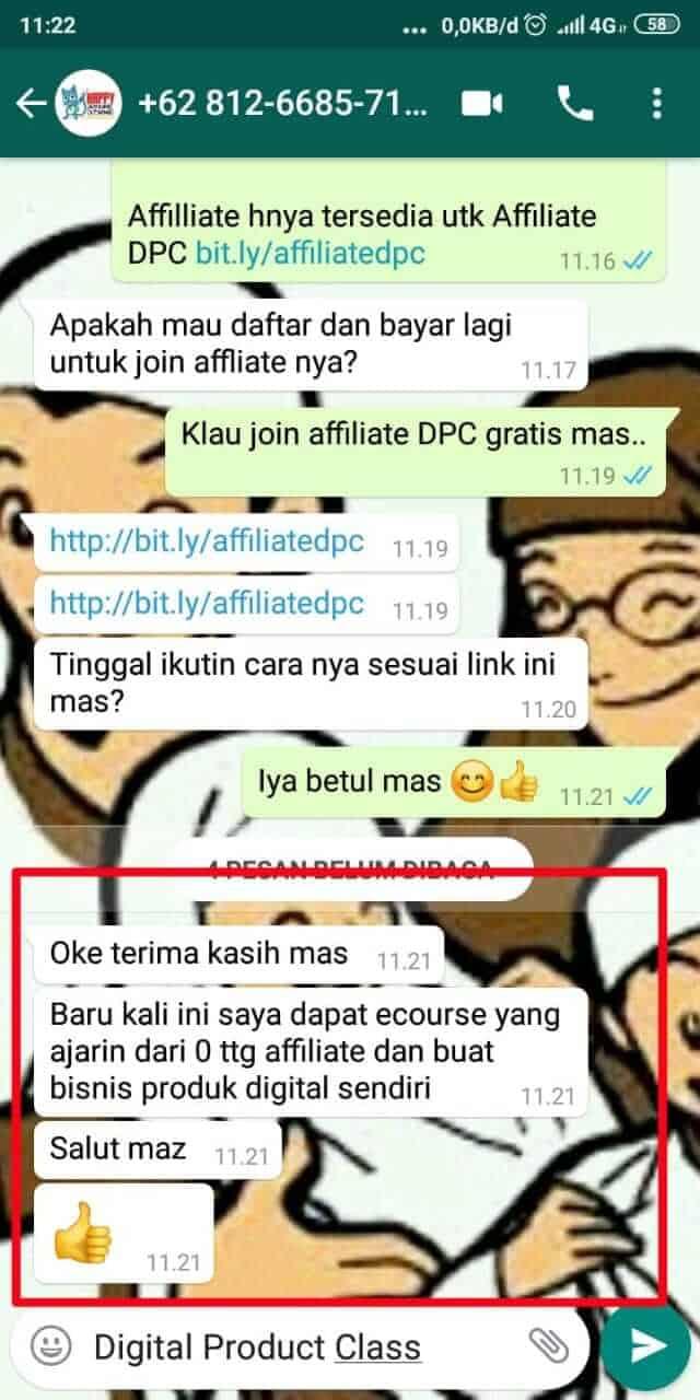 DPC1.jpeg