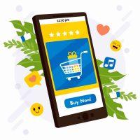 panduan digital marketing